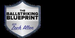 The Ballstriking Blueprint